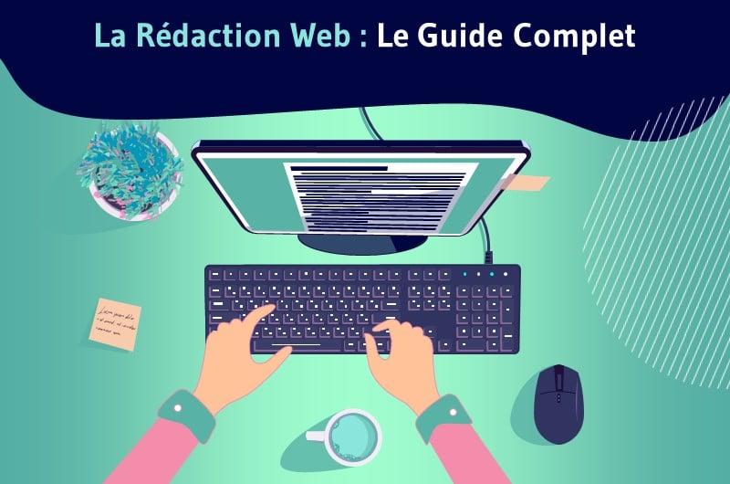 la redaction web