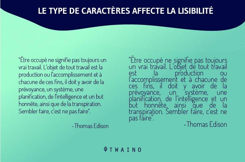 Le type de caractere affecte la lisibilite.png (1)