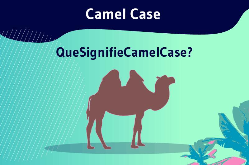 camel-case