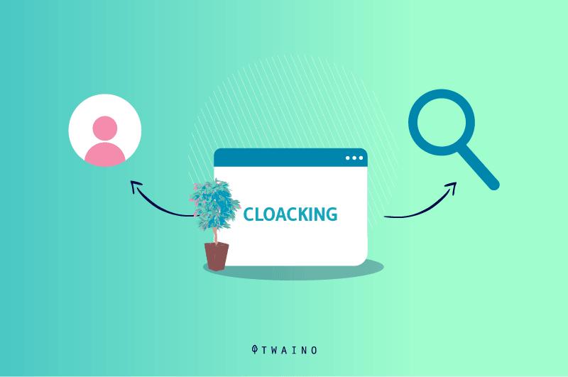 CLOACKING-2