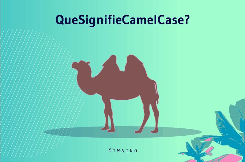 camel-case-2