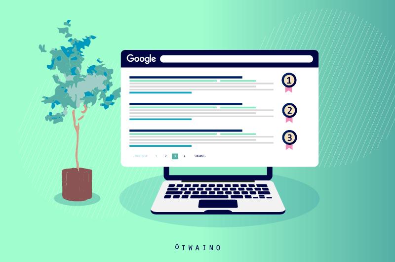 pourquoi prendre en compte la comptetition dans les SERPS pour lancer votre site (1)