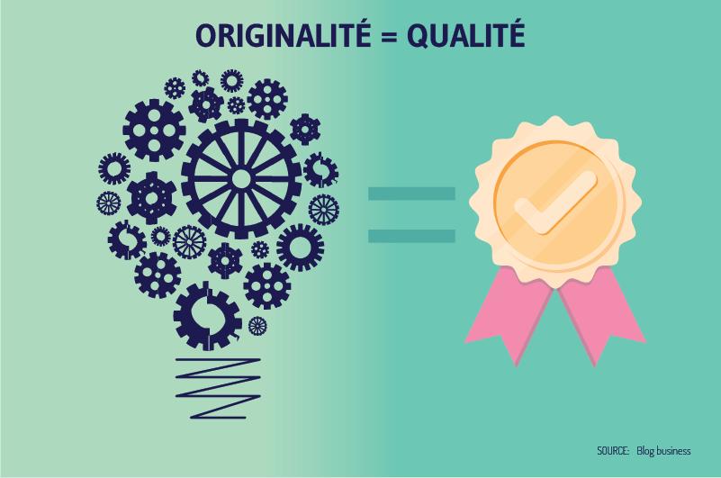 Originalite-equivaut-a-qualite