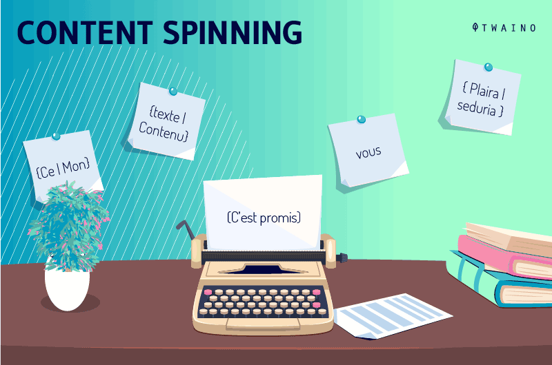 content-spinning-2