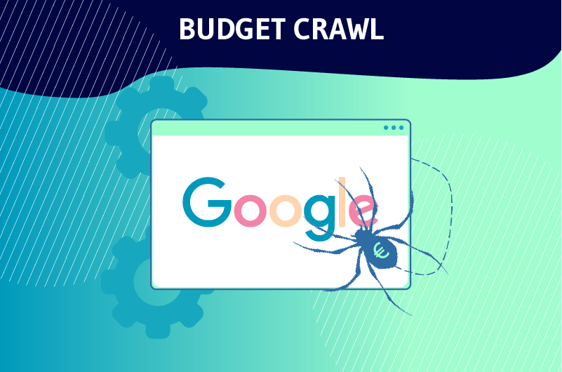 Budget crawl