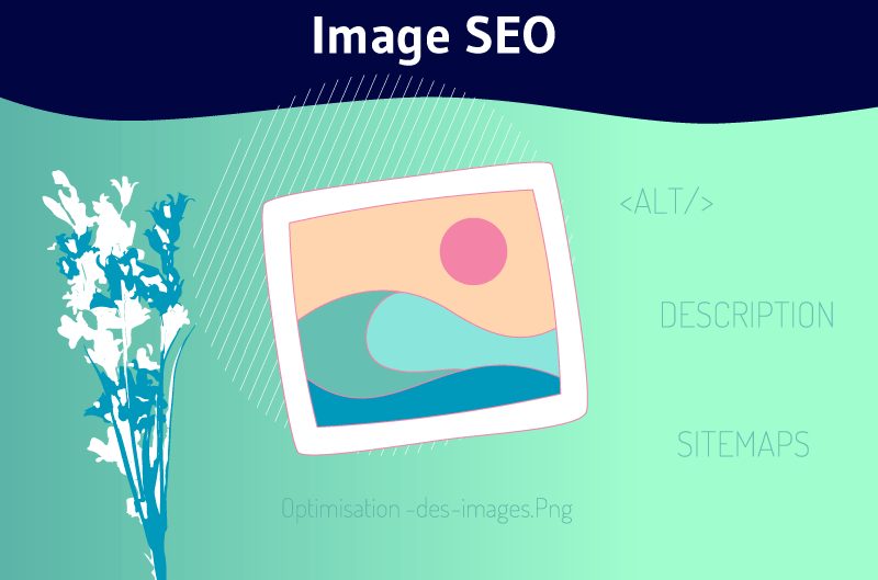 Image SEO