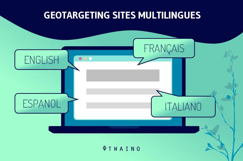 Geotargeting-sites-multilingues