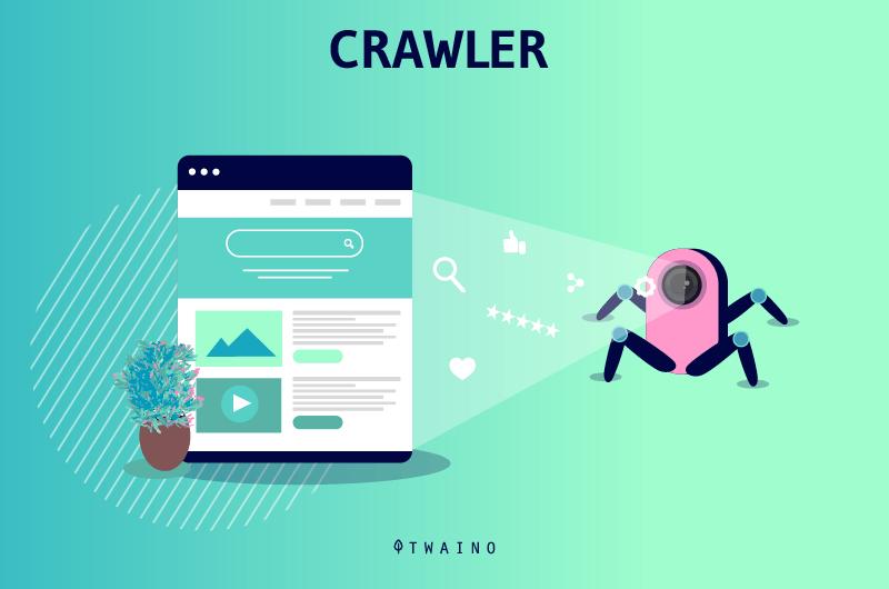 Crawler-2