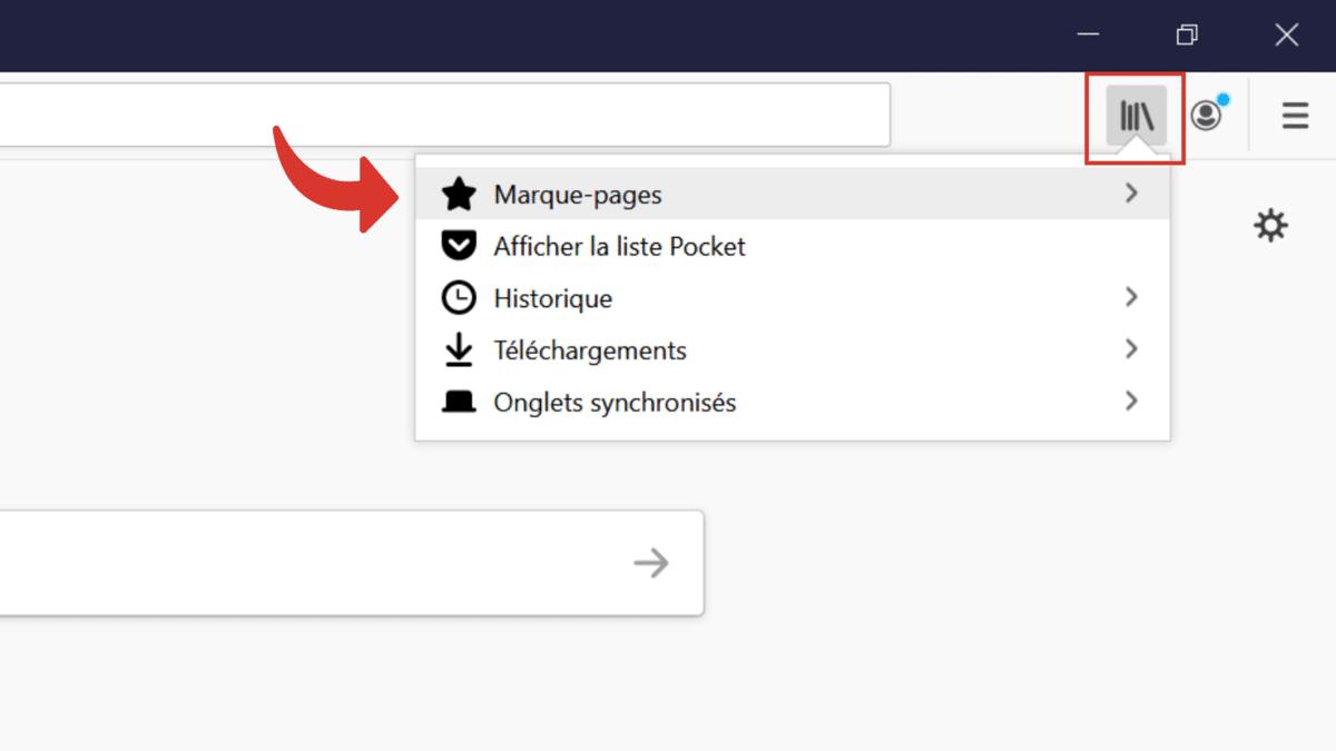 Stocker des pages dans d autres navigateurs
