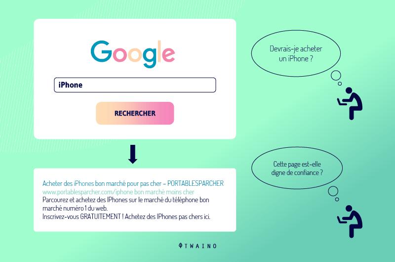 Tester-la-fiabilite-d-une-pagge-web