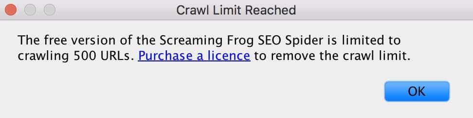 Crawl_limit_warning