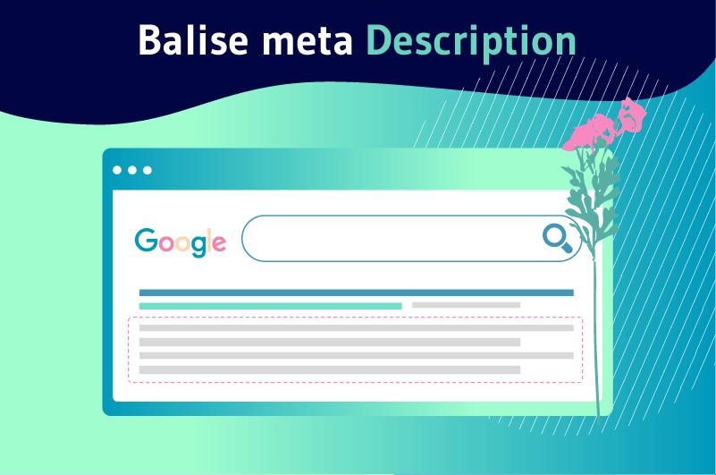 balise meta description (2)