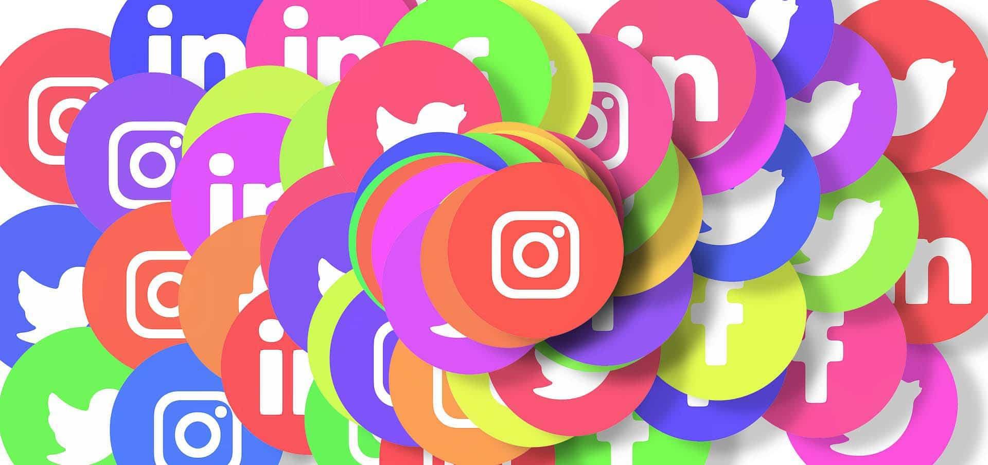 Promotion videos sur les reseaux sociaux