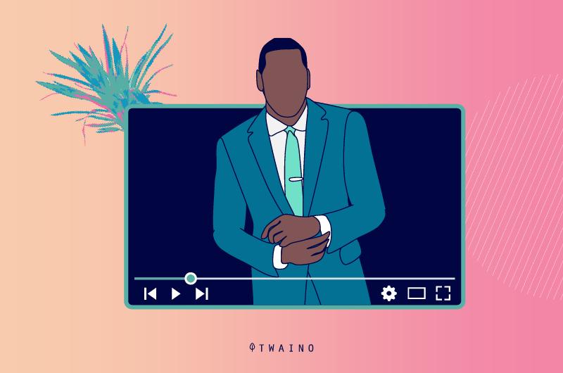 comment utuliser des videos pour votre strategie de branding (2)