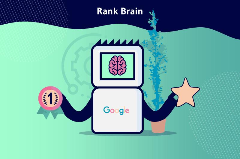 rank brain (1)