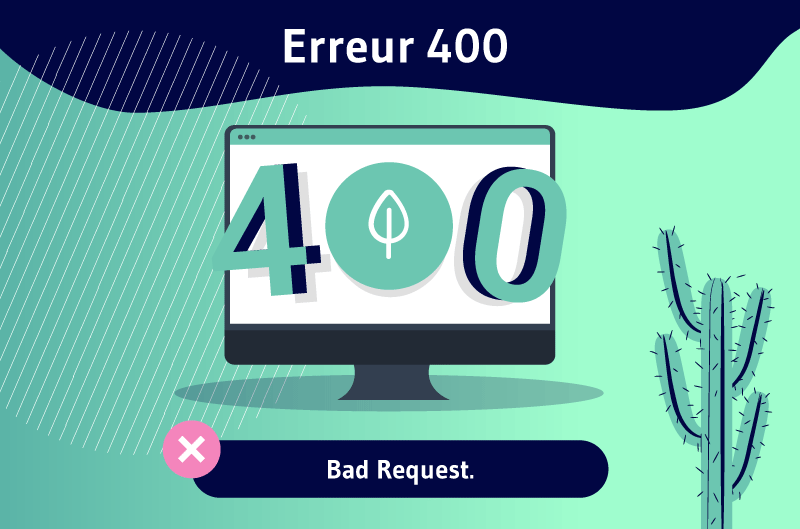 Erreur 400 (1)