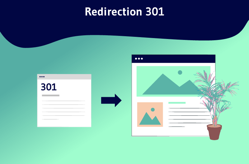 REDIRECTION 301 (1)