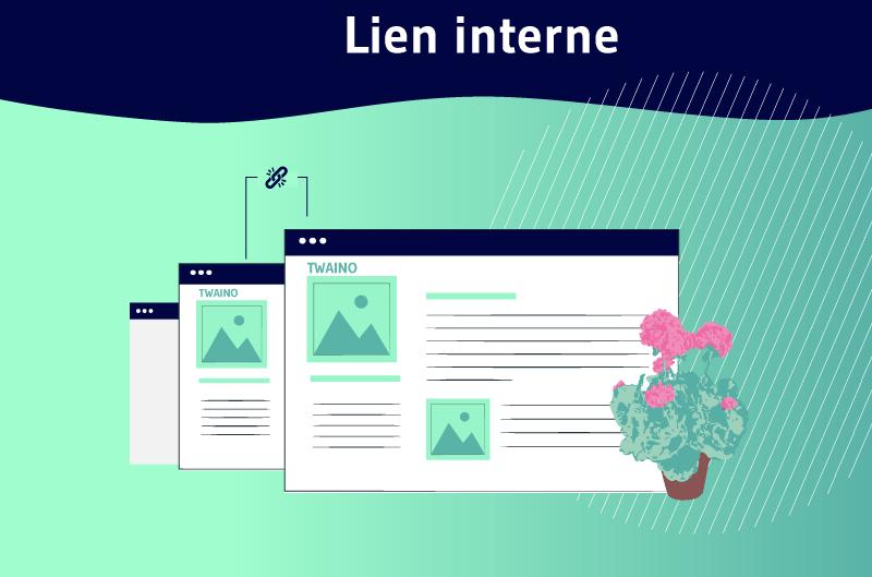 Lien-interne-1