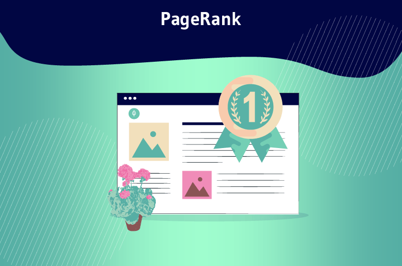 PAGE RANK (1)