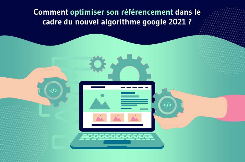 comment optimiser le SEO en 2021 (1)