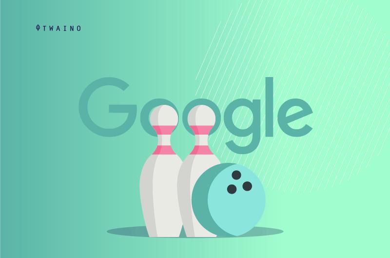 Google bowling (2)
