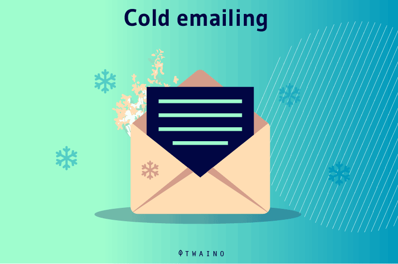 cold emailing (2)