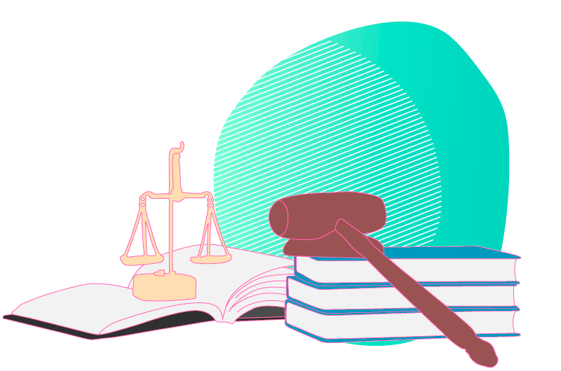 SEO avocats