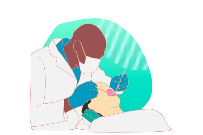 SEO dentiste