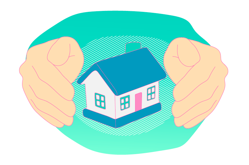 SEO sécurité maison alarme protection