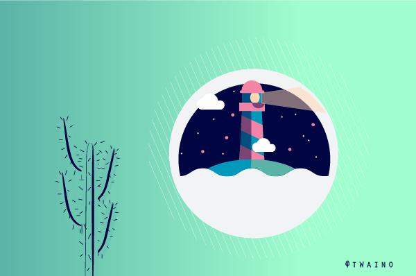Google-lighthouse-2