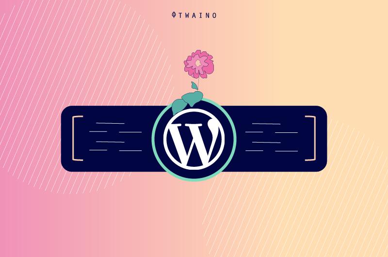 Shortcode WordPress (1)