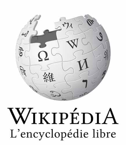 Wikipedia Encyclopedie