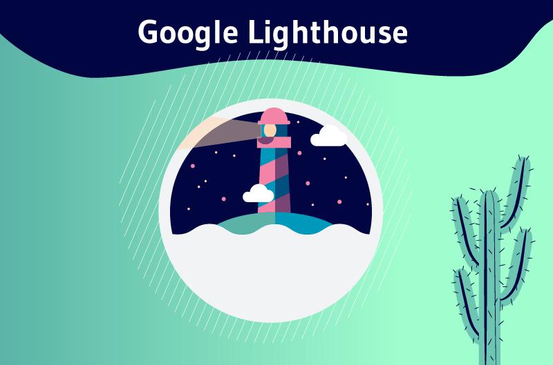 Google-lighthouse-1
