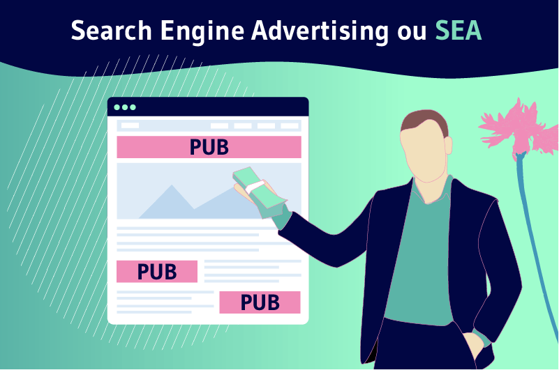 search engine advertising SEA (1)