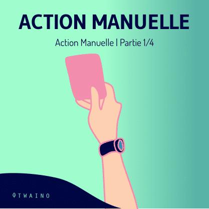 Action manuelle part 1-01 page de garde