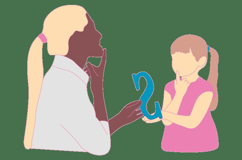 Agence SEO pour les orthophonistes