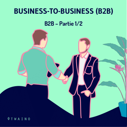 Carrousel - B2B - part 1-01 presentation