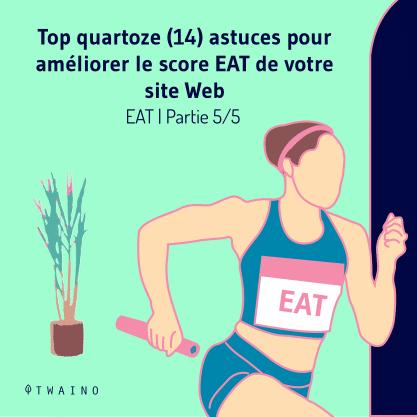 Carrousel EAT PARTIE 5-01 Top 14 astuces