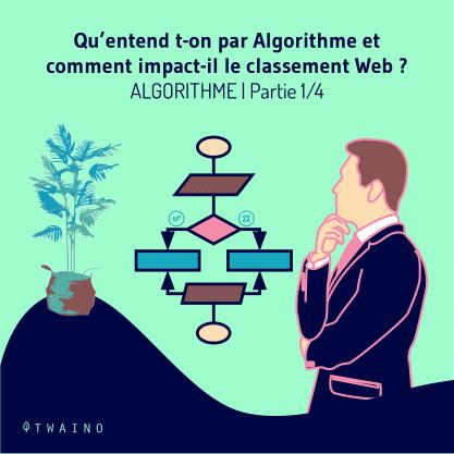 PART 1 - Carrousel-ALGORITHME-01 Qu entend t on par Algorithme