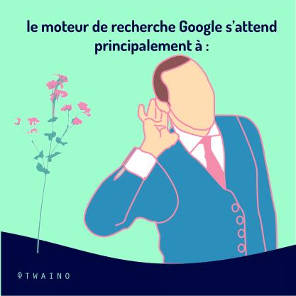 PART 2 - Carrousel-ALGORITHME-05 Google s attent particulierement