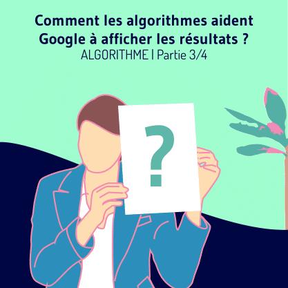 PART 3 - Carrousel-ALGORITHME-01 Les algorithmes aident goge