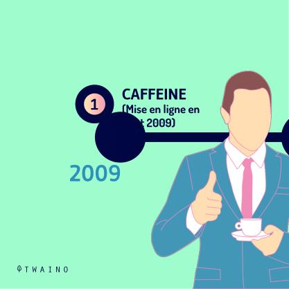 PART 4 - Carrousel-ALGORITHME-02 Caffeine