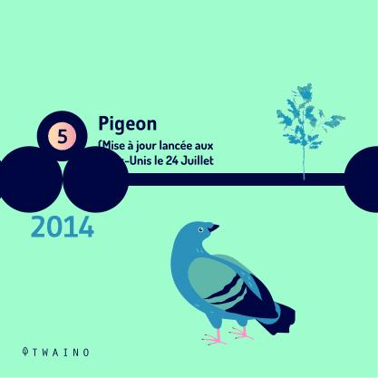 PART 4 - Carrousel-ALGORITHME-06 Pigeon