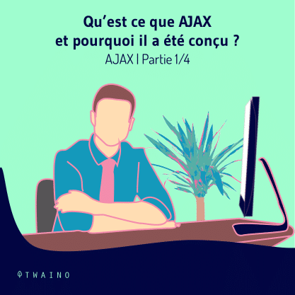 Partie 1 Carrousel-AJAX-01 Qu est ce que AJAX