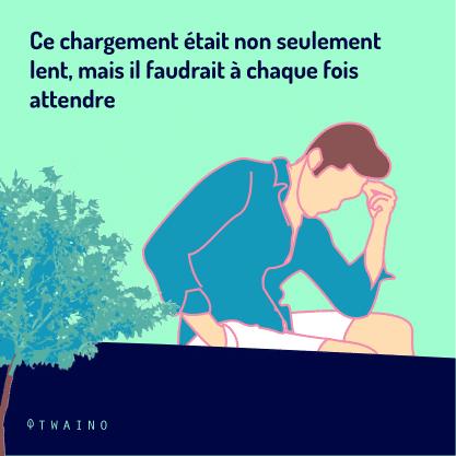 Partie 1 Carrousel-AJAX-07 Chargement lent