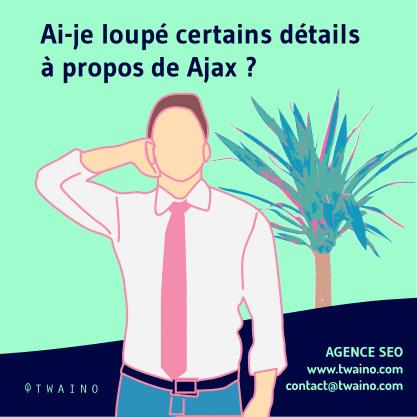 Partie 1 Carrousel-AJAX-10 Ai je loupe certains details
