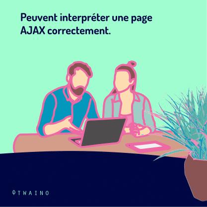 Partie 3 Carrousel-AJAX-08 Peuvent interpreter