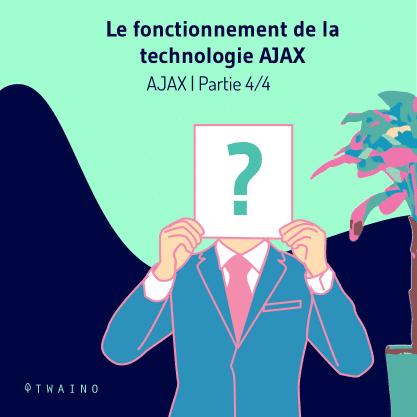 Partie 4 Carrousel-AJAX -01 Fonctionnement