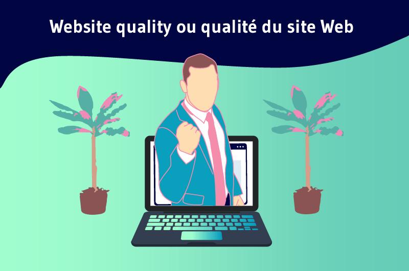 quality website - site web de qualite (2)