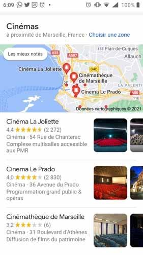 rechercche cinemas (2)
